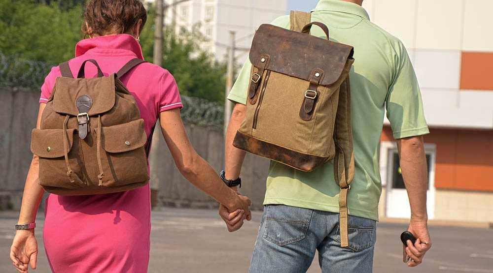 Молодежные, стильные рюкзаки рюкзак отечественного производителя
