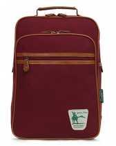 Американские бренды рюкзаков подарочные детские рюкзаки