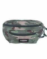 Сумка на пояс Eastpak DOGGY BAG EK07326L (сумка) 26l camtooth