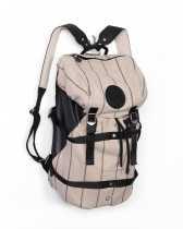 Первоклассные рюкзаки спортивные треугольные рюкзаки