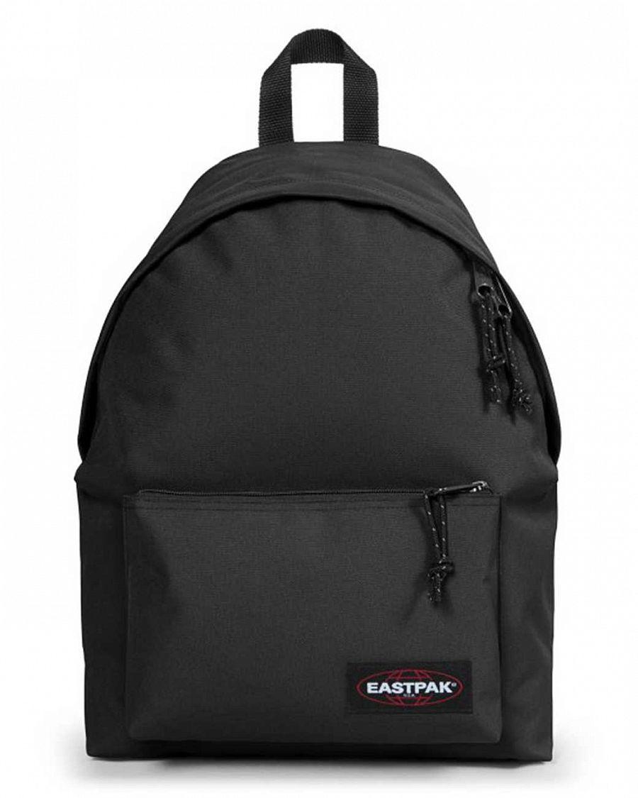 Купить рюкзак eastpak