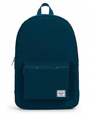 dc9e6125e376 Рюкзак мешок Herschel supply co - купить в интернет-магазине, цены ...