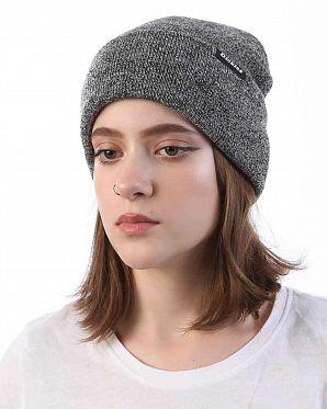 шапки мужские по выгодной цене в москве купить шапку в интернет