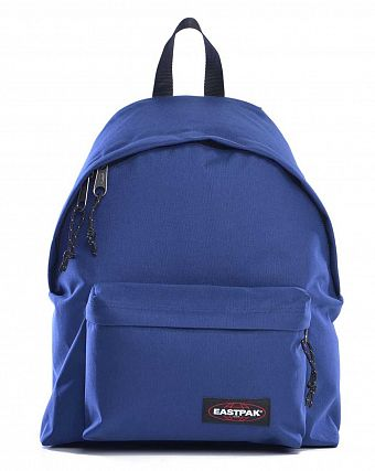 Рюкзак городской Eastpak PADDED STASH'R night driving