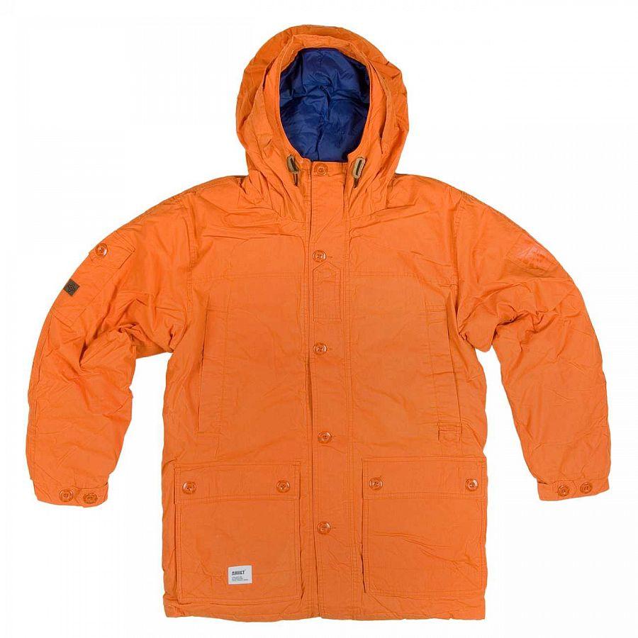 Куртка Парка Купить