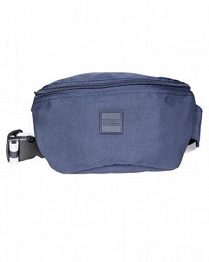 9334c67d45b6 Сумки на пояс по выгодной цене в Москве   Купить поясные сумки в ...
