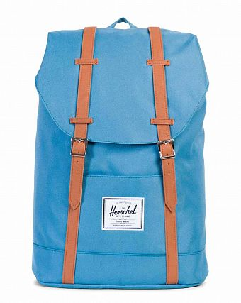Рюкзак Herschel Retreat Stellar