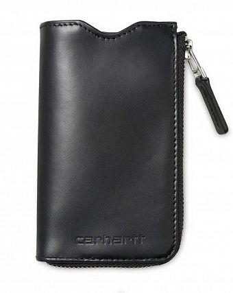 Чехол Carhartt WIP Gibson Iphone Case Black