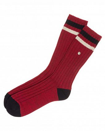 Носки Fred Perry C7122 593 SPORTS TIPPING SOCKS