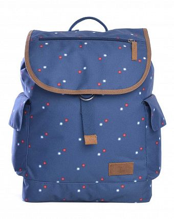 Рюкзак женский для 13 MacBook Pro/Air Eastpak Owen distinct dots