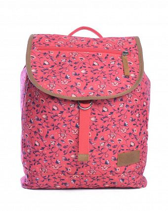 Рюкзак женский Eastpak SHARON distinct flowers