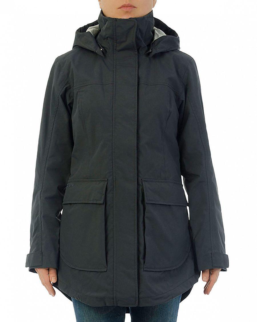didriksons куртка купить москва