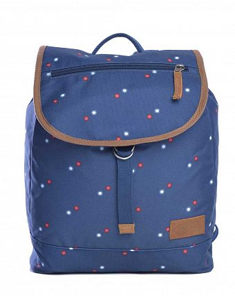 Рюкзак женский Eastpak SHARON distinct dots