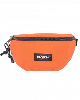 Сумка на пояс Eastpak SPRINGER EK07496K (сумка) 96k fresh juice