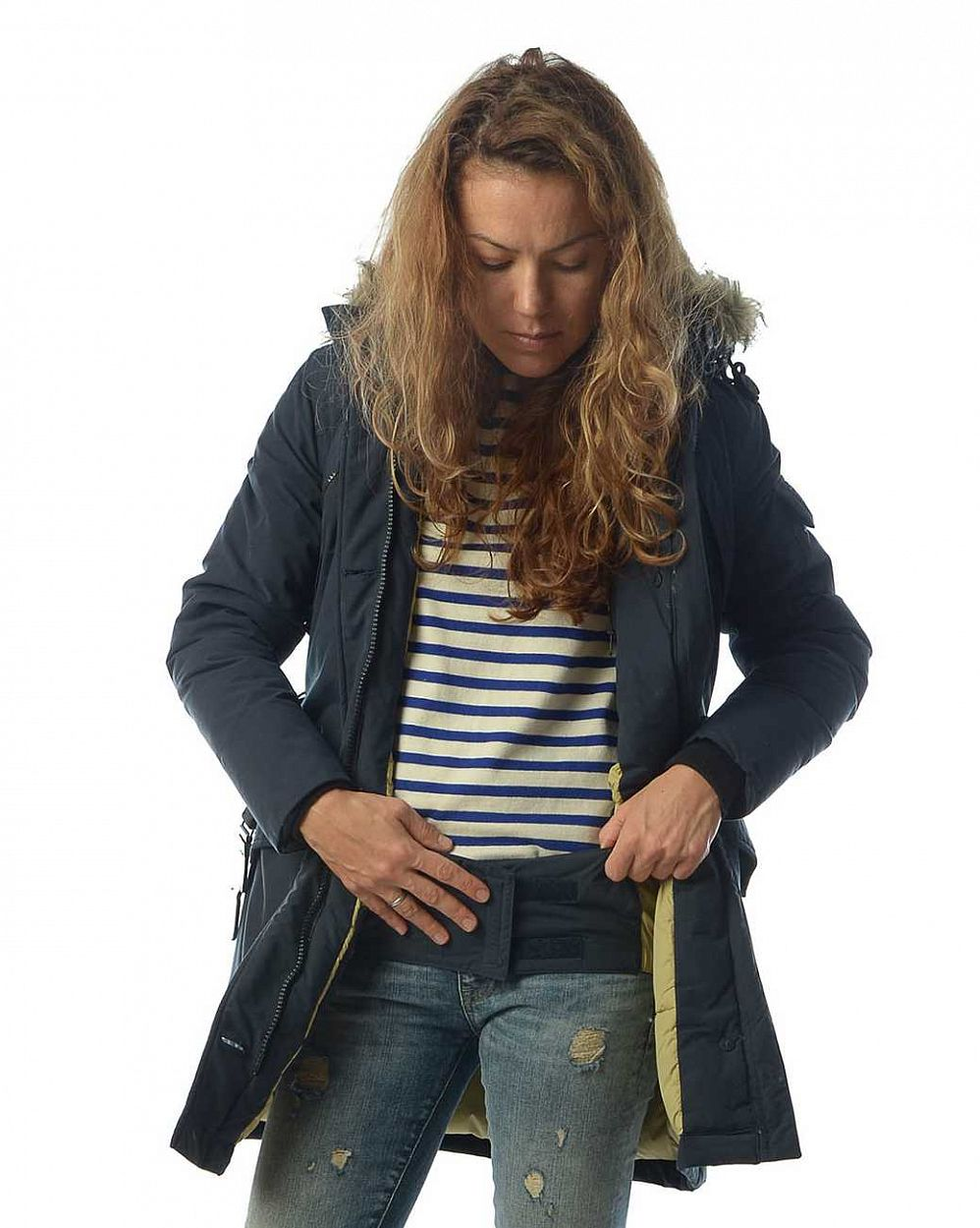 Penfield женская одежда