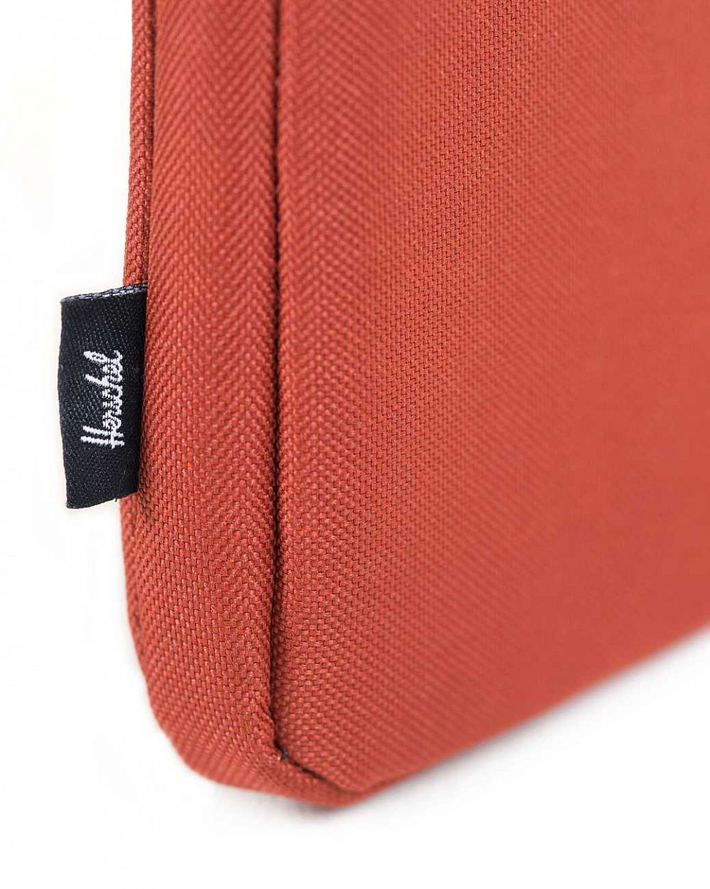 Чехол Herschel Anchor Sleeve для 11'' Macbook Rust отзывы