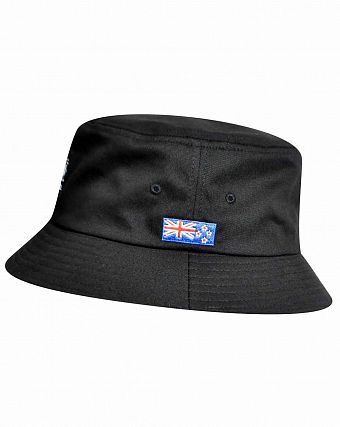 Панама Kangol Nations Bucket New Zeland