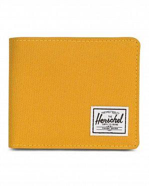 350494f96843 Кошелёк Herschel supply co - купить в интернет-магазине, цены на ...