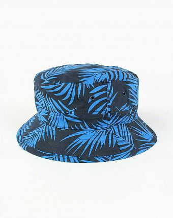 Панама Penfield  Baker Hat Blue