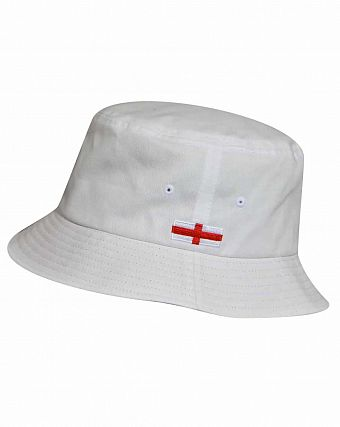 Панама Kangol Nations Bucket England