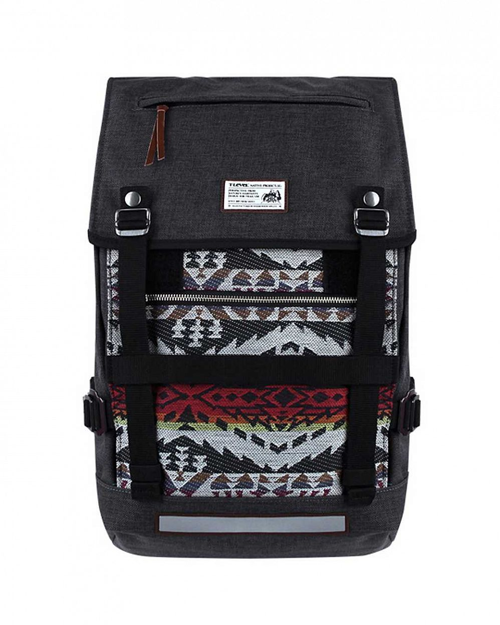 купить Рюкзак T Level Backpack Company Challenger backpack 32L Navajo в Москве