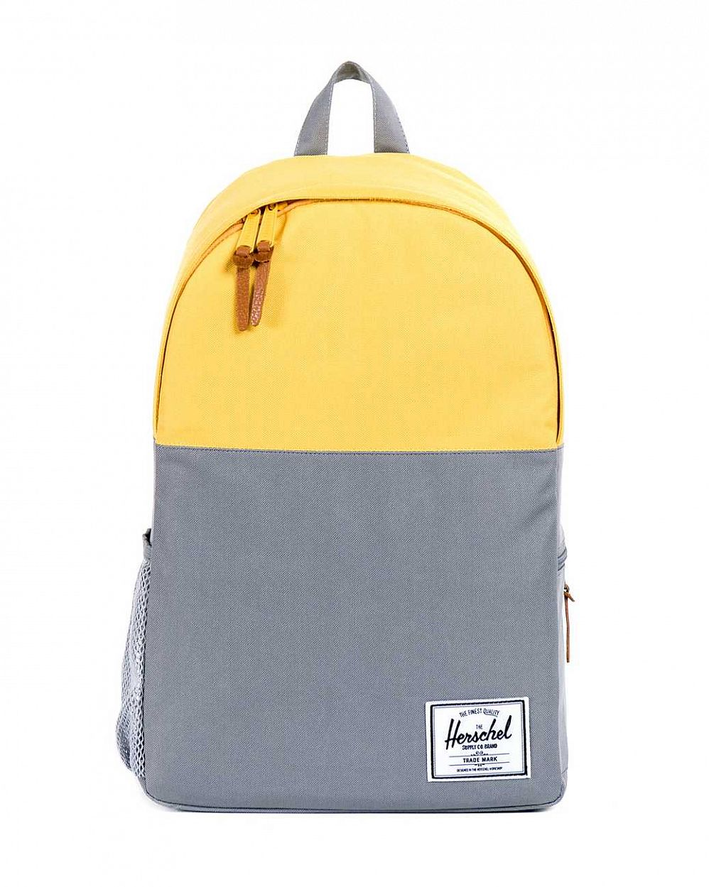 Рюкзак Herschel Jasper Grey Sunsoaked отзывы