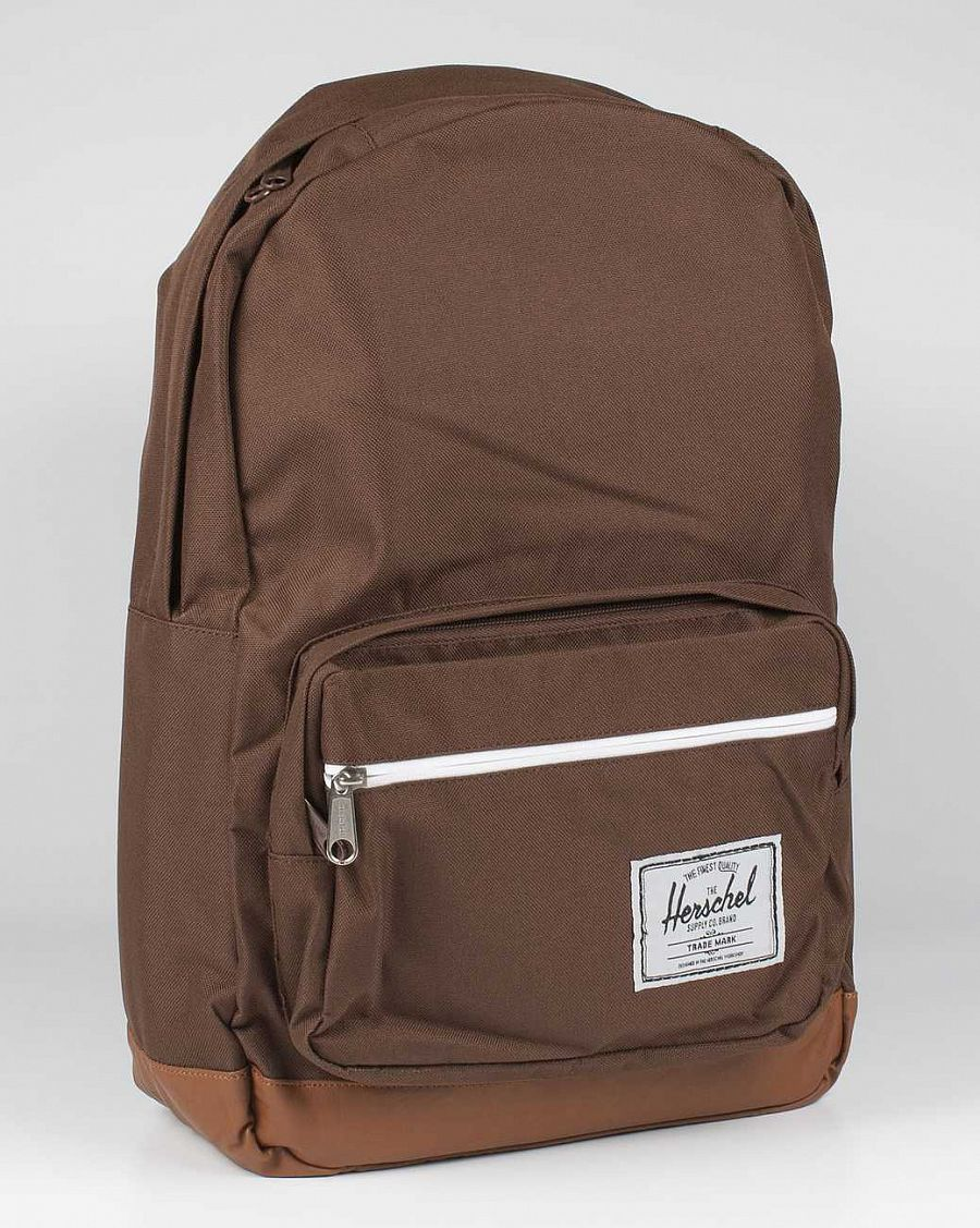 Рюкзак Herschel Pop Quiz Coco отзывы
