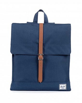Рюкзак Herschel City Navy