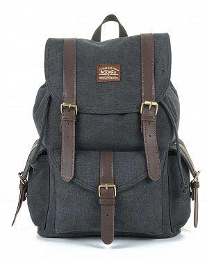 17986584d10c Рюкзак мешок Kaukko - купить в интернет-магазине, цены на молодежные ...
