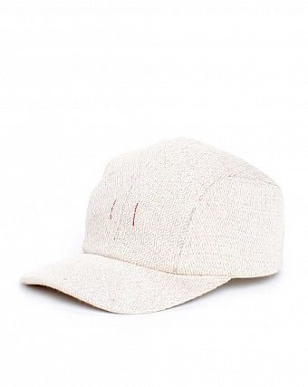 Бейсболка 4 панели Cap Herschel Supply Co Owen Cap Herschel Supply Co Owen Cap Jacquard