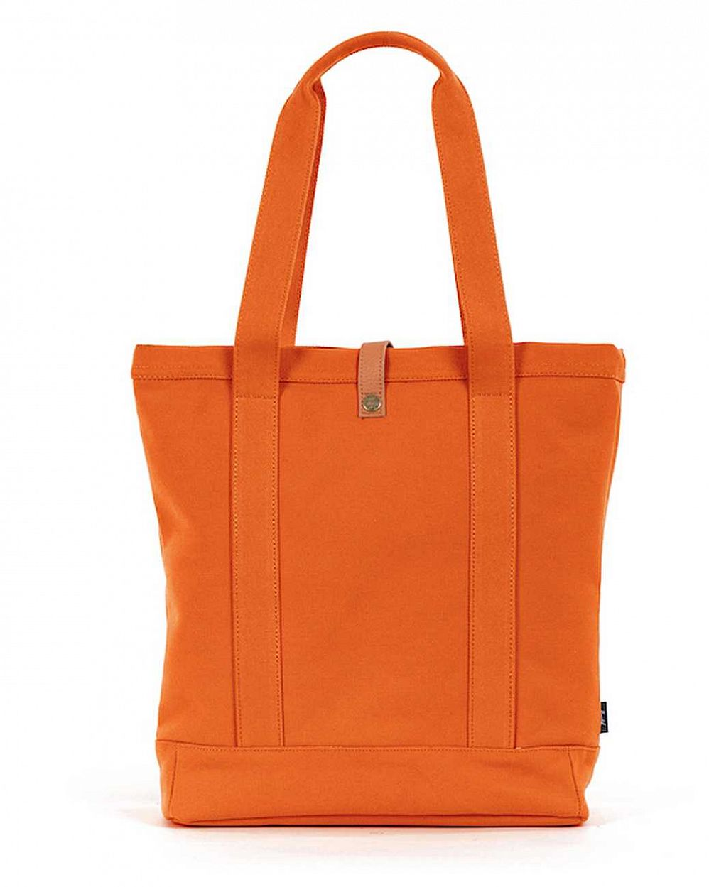 Сумка Herschel Market Canvas Burnt Orange отзывы