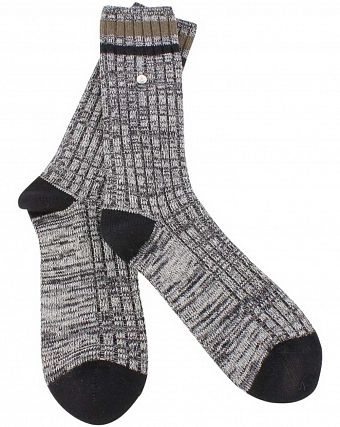 Носки Fred Perry C7122 441 SPORTS TIPPING SOCKS