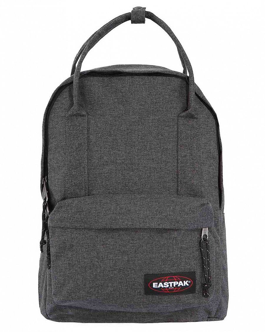 Рюкзак городской ноутбук 13 Eastpak Padded Shop
