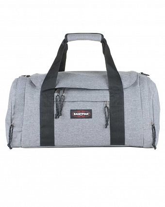 Сумка спортивная Eastpak READER S sunday grey