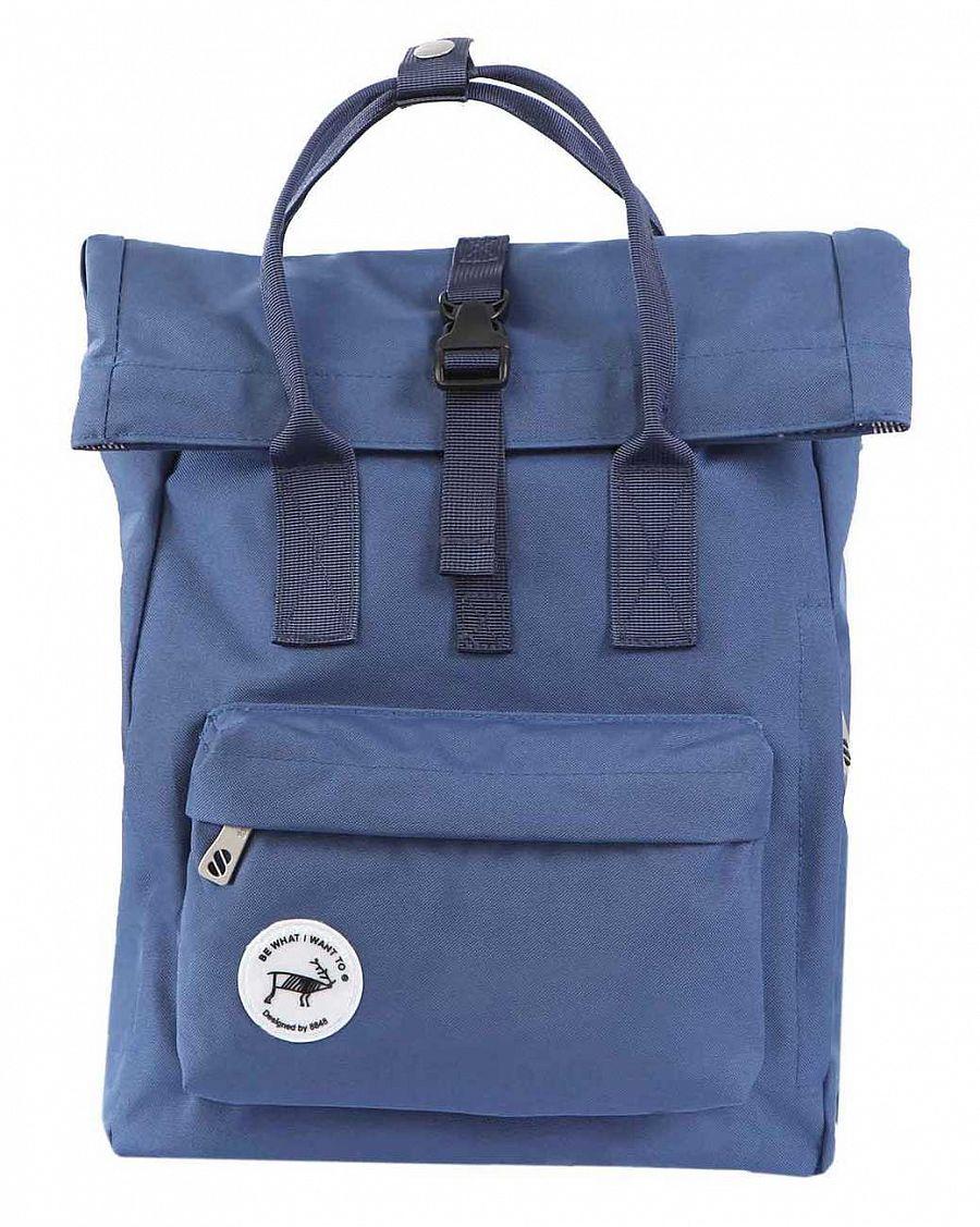 a0bc879394ff Рюкзак сумка 8848 Cityback Blue купить с доставкой в интернет ...