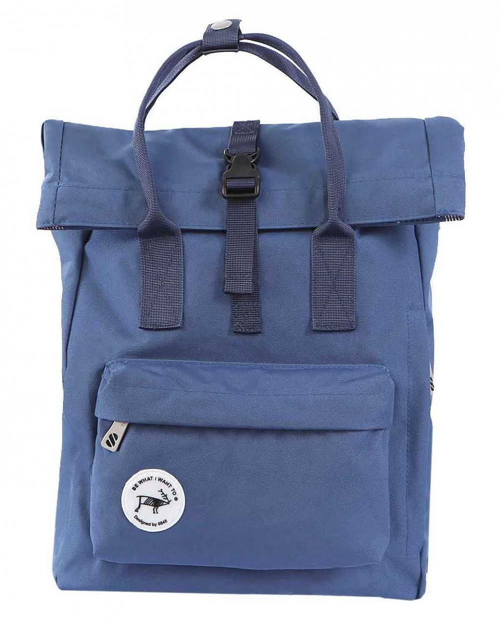 Рюкзак-сумка где можно купить кожаный рюкзак в питере по низким ценам