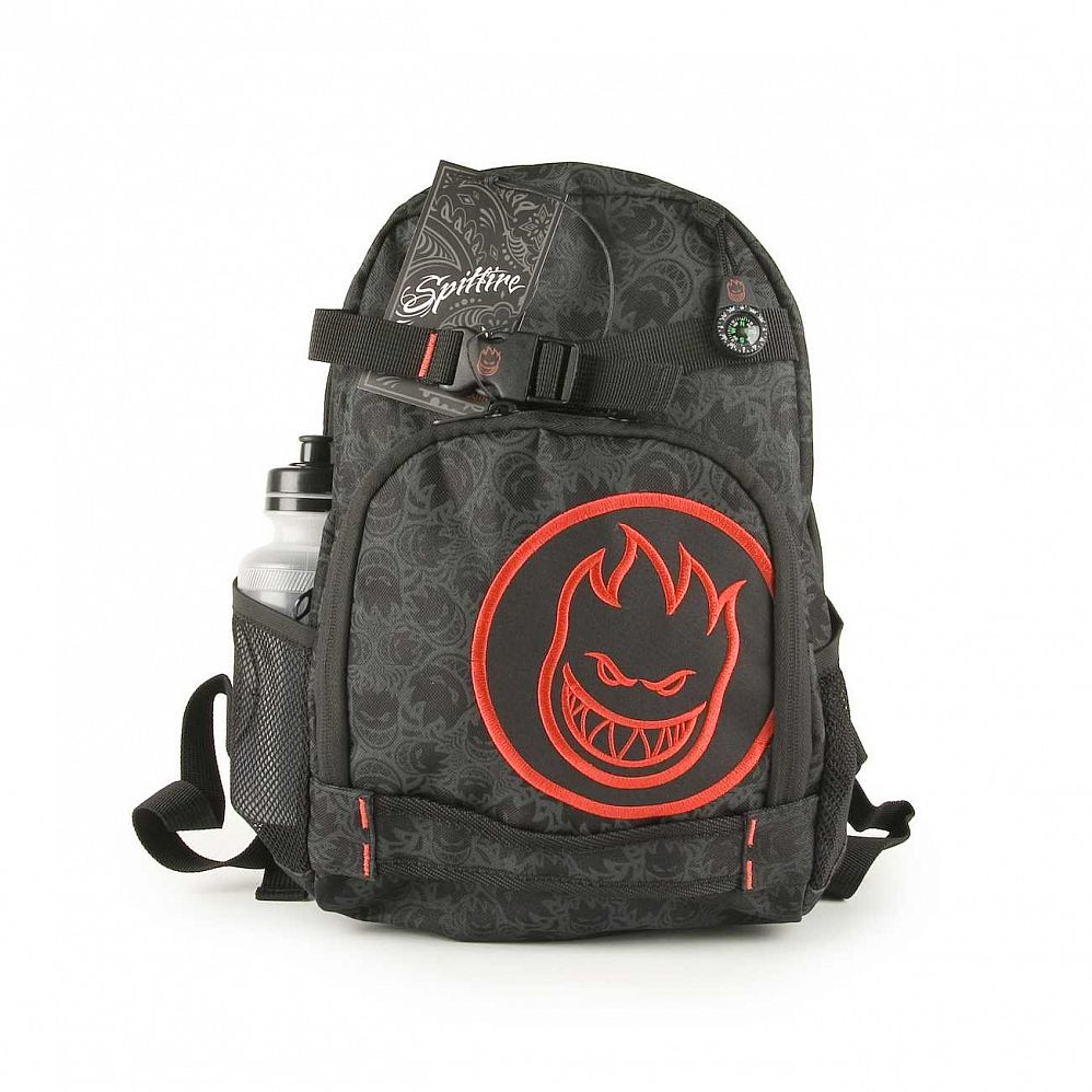 Рюкзак SF BAG B08 Swarm YTH Bckpck отзывы