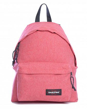 Рюкзак городской Eastpak PADDED PAK'R eat lobster