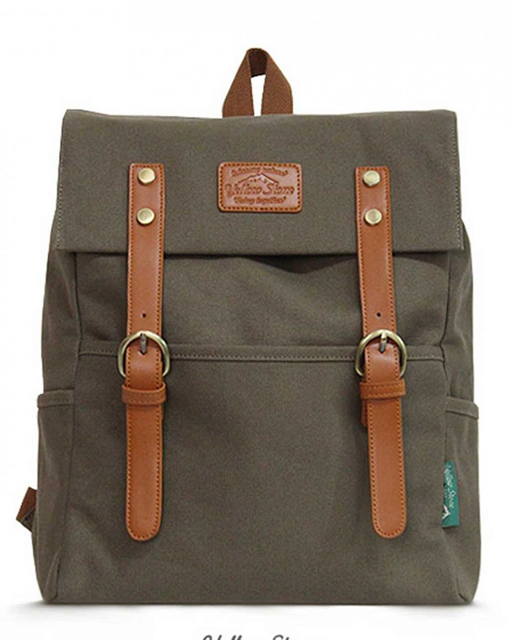 Рюкзак-мешок YellowStone Gazelle Bag mud khaki YS Survey отзывы