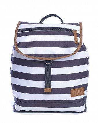 Рюкзак женский Eastpak SHARON distinct stripes