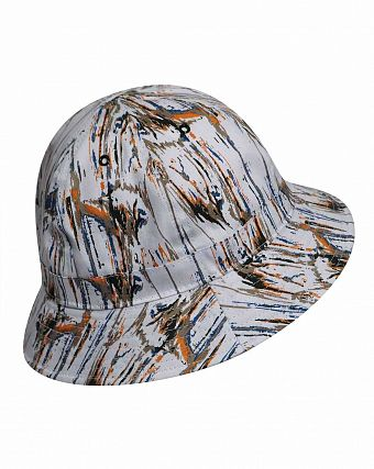 Панама Kangol Digi Marble Casual Sergeant