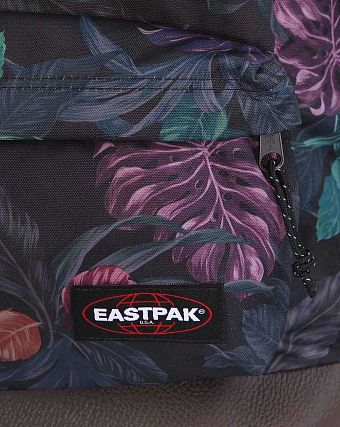 Рюкзак городской Eastpak Wyoming EK81130Q Purple Brize