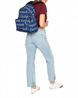 821d474da537 Рюкзаки спортивные Eastpak - купить в интернет-магазине, цены на ...