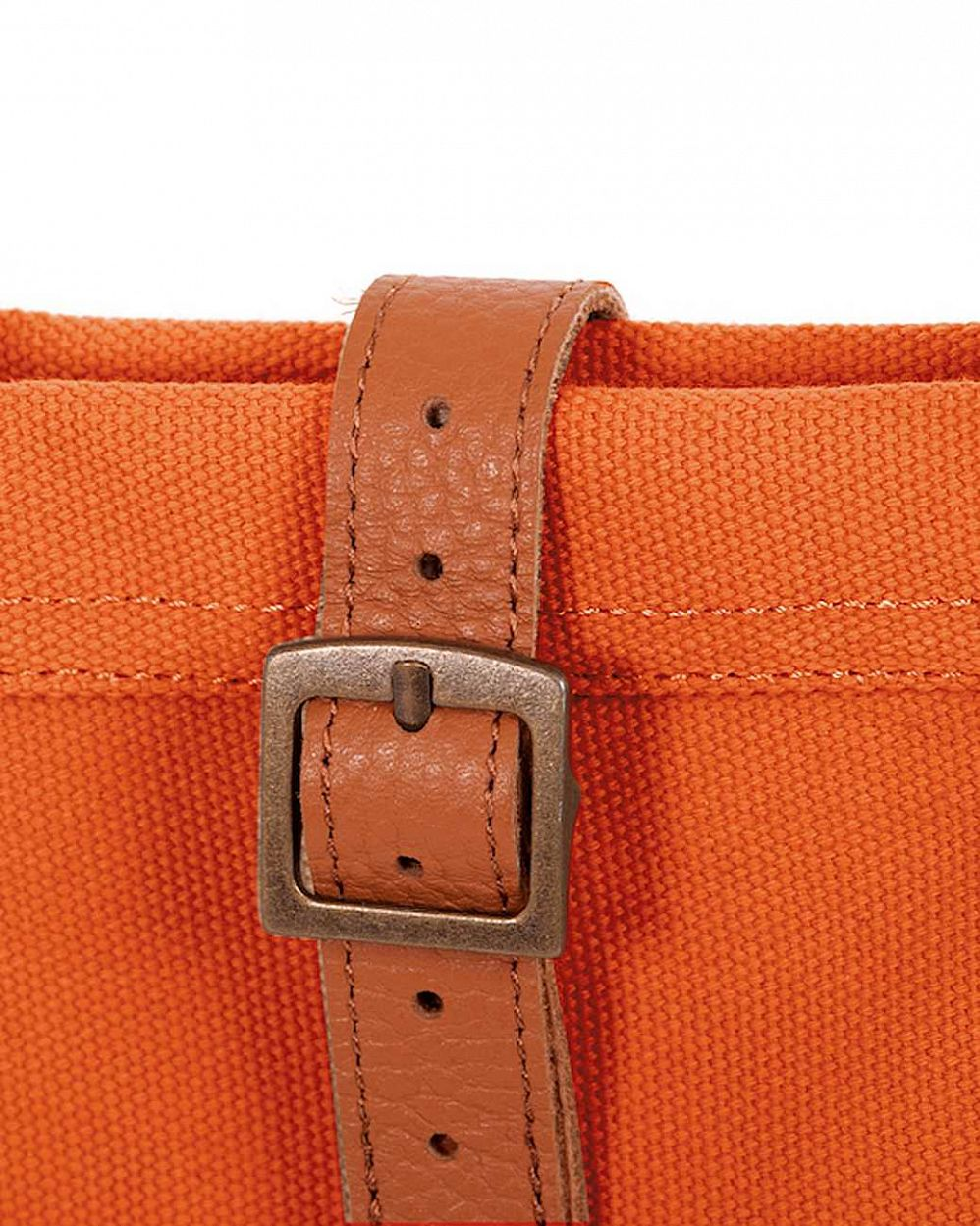 Сумка Herschel Market Canvas Burnt Orange цена в Москве