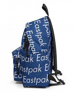 fc02a0f3fabe Рюкзаки Eastpak по выгодной цене в Москве | Купить городские рюкзаки ...