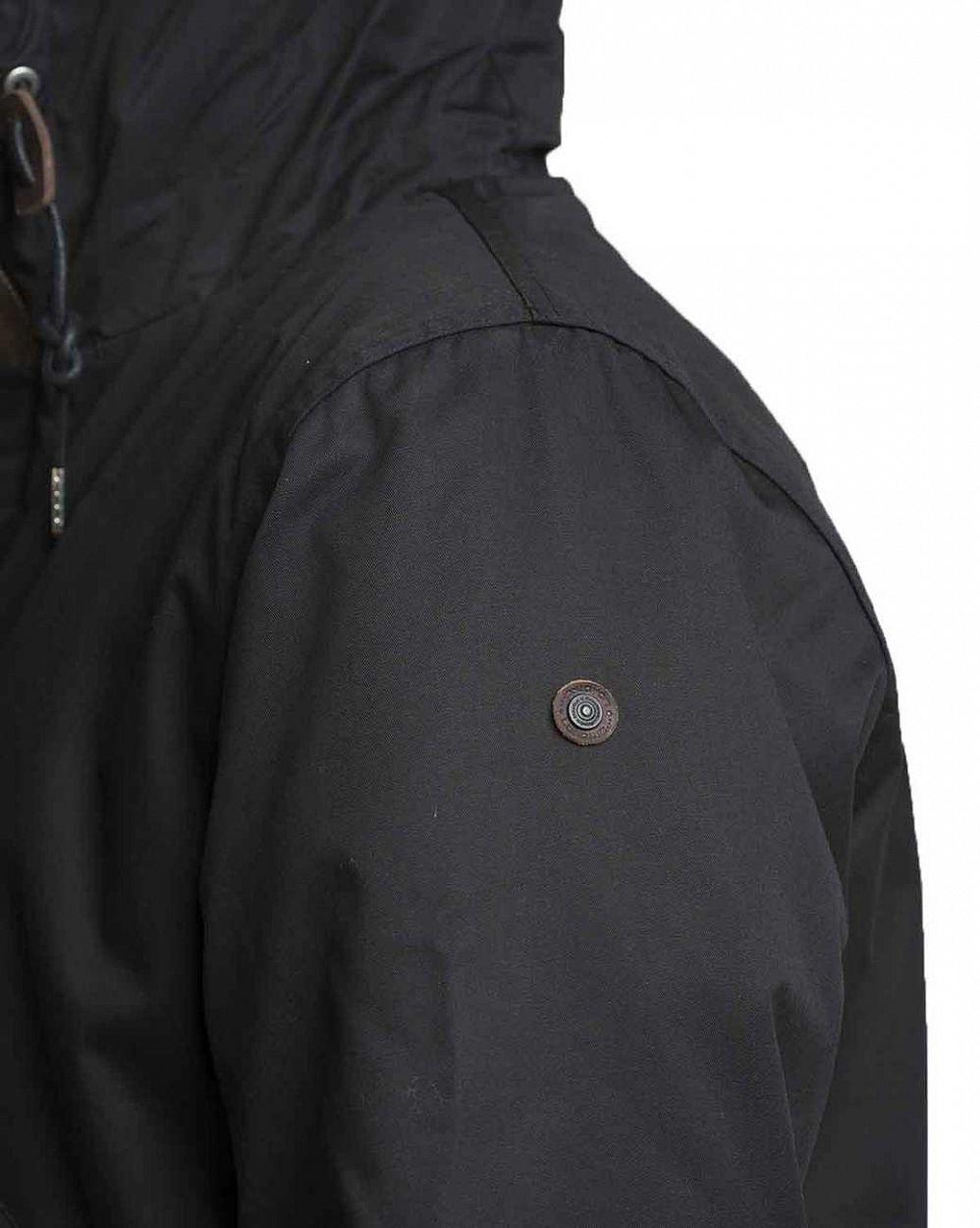 Куртка парко Москва