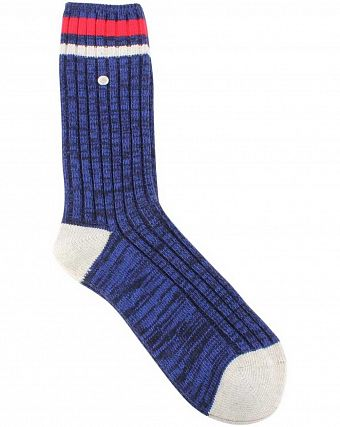 Носки Fred Perry C7122 587 SPORTS TIPPING SOCKS