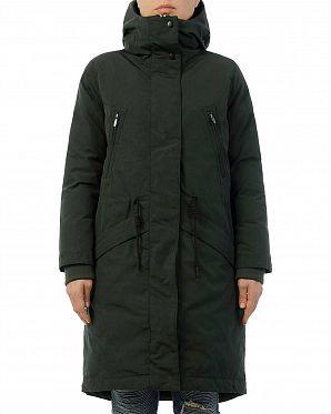 f5926763c5f90 Парки женские зимние с натуральным мехом в Москве, куртки с ...