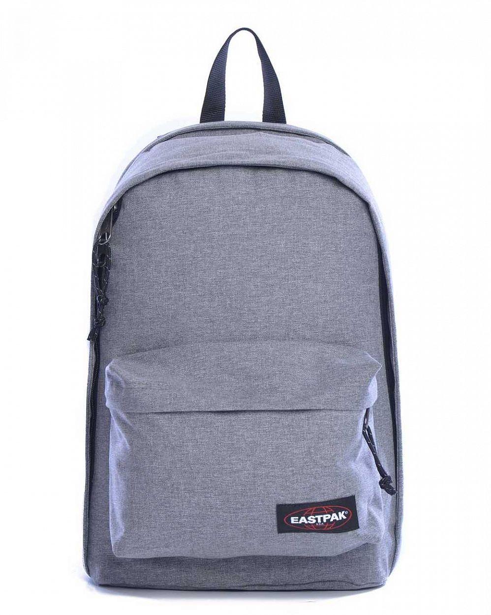 Sunday рюкзак бренды мужских рюкзаков