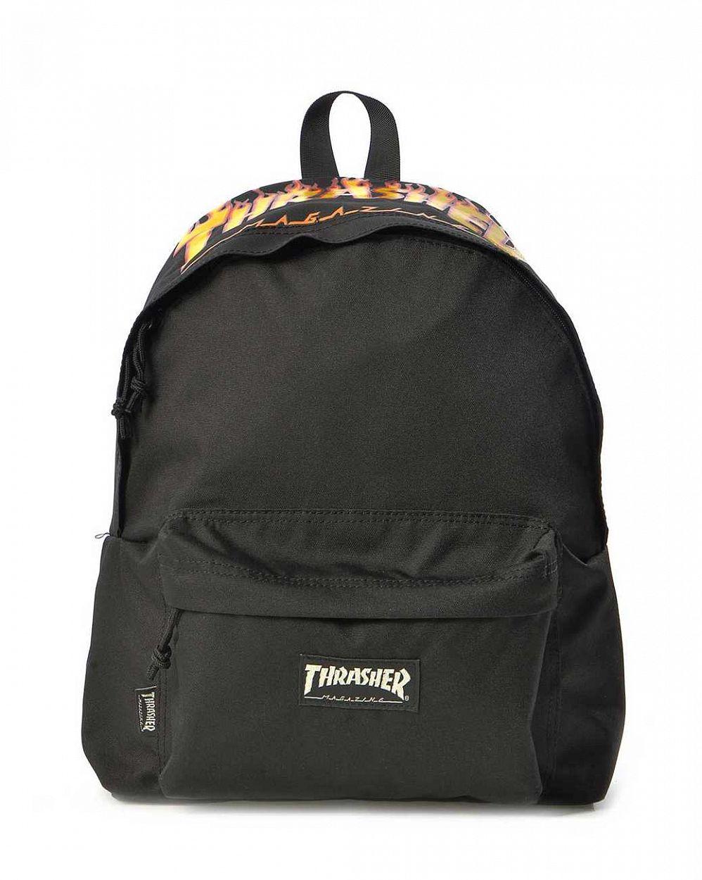 Молодежные рюкзаки онлайн рюкзак dokers